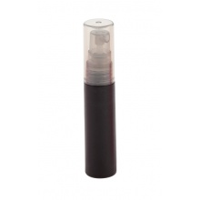 Atomizer do perfum 3826 Hulans 6 ml, plastikowy, 4 kolory