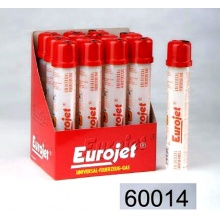 Gaz do zapalniczek 600140 Eurojet 65 ml